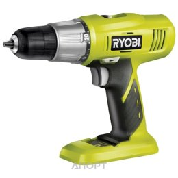 RYOBI CDC18022N