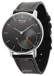 Фото Withings Activite