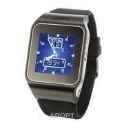 Фото Merlin Smart Watch M60