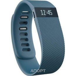 Fitbit Charge Small (Slate)