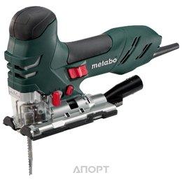 Metabo STE 140 Industrial