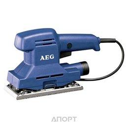 AEG VS 230