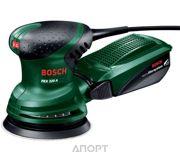 Фото Bosch PEX 220 A