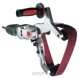 Metabo RBE 12-180
