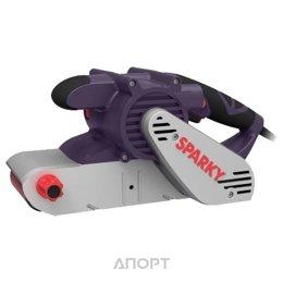 Sparky MBS 1100