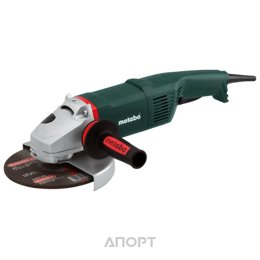 Metabo W 17-150