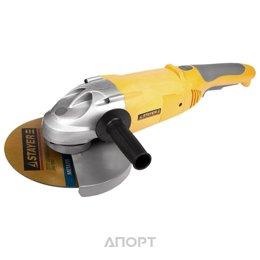 Stayer SAG-230-2100