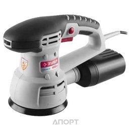 Зубр ЗОШМ-450-125