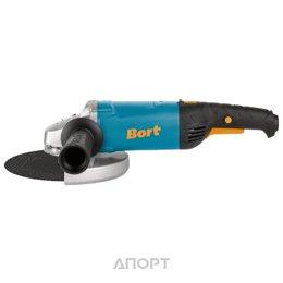 Bort BWS-2000U-S