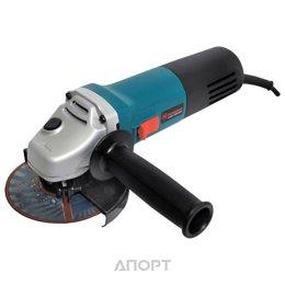 Hammer USM 850 C PREMIUM