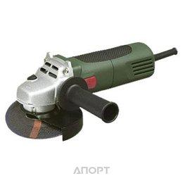 Hammer USM 500