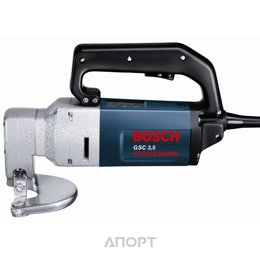 Bosch GSC 3.5
