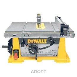 DeWalt DW744XP