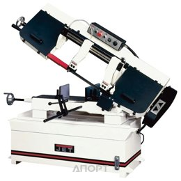 JET HBS-916W