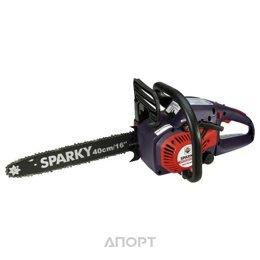 Sparky TV 3540
