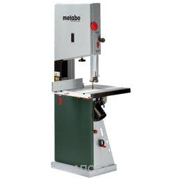 Metabo BAS 505 Precision DNB