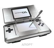 Фото Nintendo DS