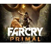 Фото Far Cry Primal (Xbox One)