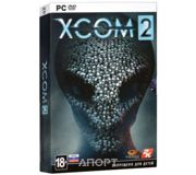 Фото XCOM 2 (PC)