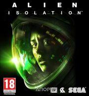 Фото Alien: Isolation (PC)