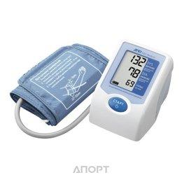A&D Medical UA-668