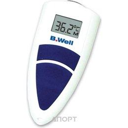 B.Well WF-2000