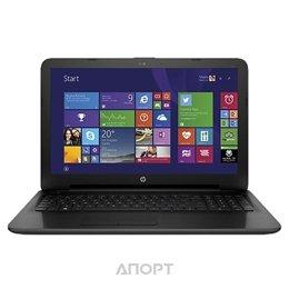 HP 255 G4 N0Y86ES