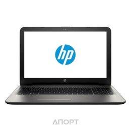 HP 15-ac126ur P0G27EA