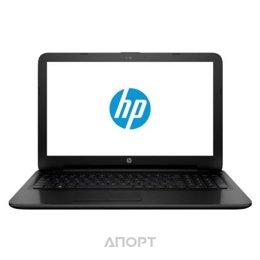 HP 15-ac112ur P0G13EA