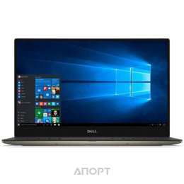Dell XPS 13 9350 (9350-1325)