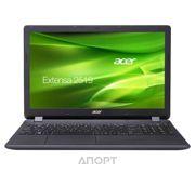 Фото Acer Extensa EX2519-P0BT (NX.EFAER.014)