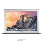 Фото Apple MacBook Air MMGG2