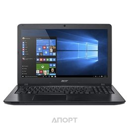 Acer Aspire F5-573G-538V (NX.GD6ER.005)