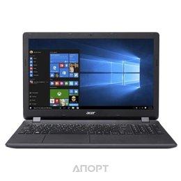 Acer Extensa EX2530-P6YS (NX.EFFER.005)