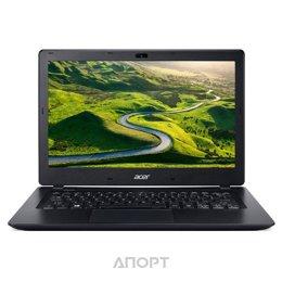 Acer Aspire V3-372-77E3 (NX.G7BER.005)