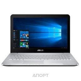 ASUS N552VX-FY280T