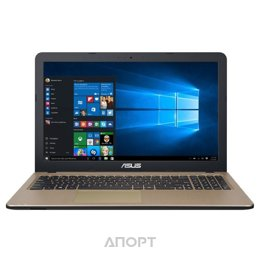 ASUS X540SA-XX427T