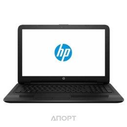 HP 15-ay013ur W6Y53EA