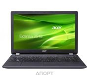 Фото Acer Extensa EX2519-P5PG (NX.EFAER.026)