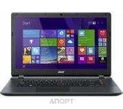 Фото Acer Aspire ES1-521-26GG (NX.G2KER.028)