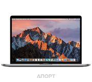 Фото Apple MacBook Pro MLH42