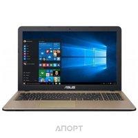 ASUS X540LA-XX360T