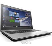 Фото Lenovo IdeaPad 310-15 (80SM018KRK)
