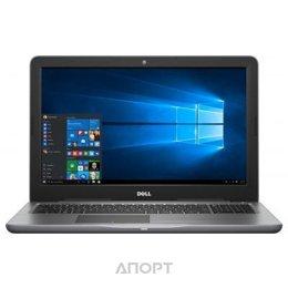 Dell Inspiron 5565 (5565-7812)