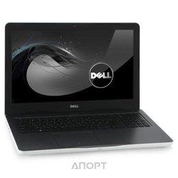 Dell Inspiron 5565 (5565-8647)