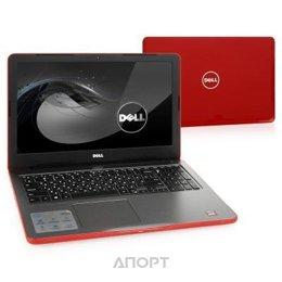 Dell Inspiron 5565 (5565-7759)