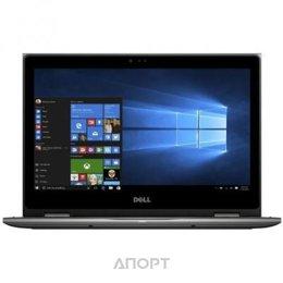 Dell Inspiron 5378 (5378-8937)