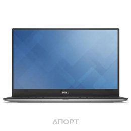 Dell XPS 13 (9360-3621)