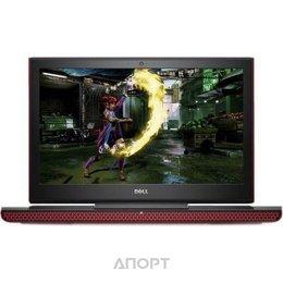 Dell Inspiron 7567 (7567-9309)