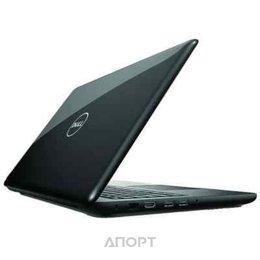 Dell Inspiron 5567 (5567-7881)